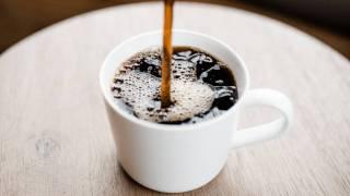 Ученые рассказали о «кофейном парадоксе»
