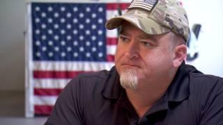 Известный уфолог обвинил Пентагон в невозможности найти работу