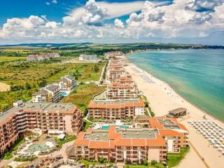 Популярный курорт обновил правила въезда для украинцев