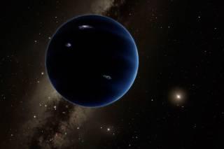 Именем известного украинского ученого назвали планету