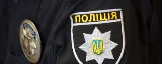 В ужгородской маршрутке пьяный мужчина избил женщину на глазах у ее ребенка