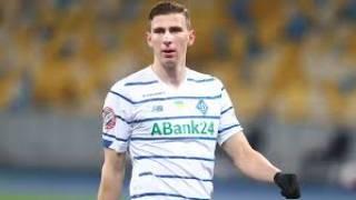 Молодой защитник «Динамо» близок к переходу в сильнейший клуб Европы