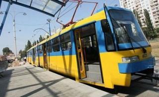 Киевская Борщаговка на все лето останется без своей главной транспортной артерии