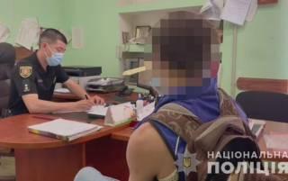На Одесщине 31-летний изверг изнасиловал маленькую девочку