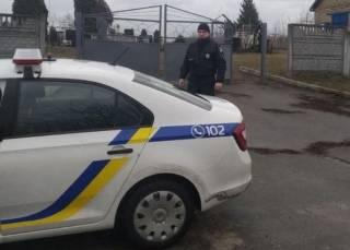 В Офисе Генпрокурора объяснили, почему полицейские пытают украинцев на допросах