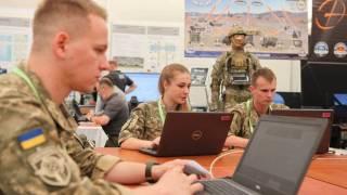 В Украине будет создан новый род войск