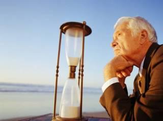 Группа ученых вплотную приблизилась к продлению продолжительности жизни до 120 лет