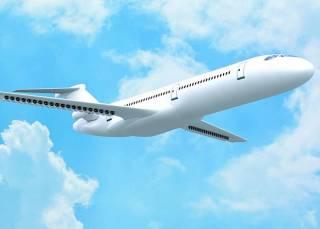 Стало известно, в каких случаях самолетам разрешено летать над Беларусью
