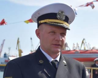 В Одессе пропал без вести начальник штаба пограничников, обладавший секретной информацией