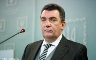 В Украине официально не осталось ни одного «вора в законе»