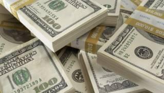 Россия отказывается от доллара США