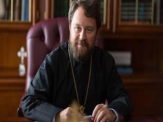 В РПЦ считают, что ПЦУ создали для обострения религиозных противостояний