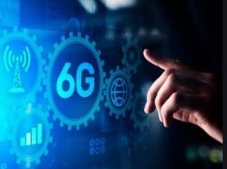 Стало известно, когда могут запустить мобильную связь 6G