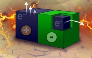 Ученые придумали новый способ производства электричества