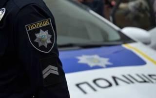 В Тернополе женщина пыталась убить своих детей