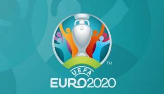 Евро-2020: украинские фанаты не смогут посетить матч с Голландией