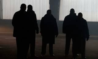 Бригады Зеленского: махновщина и узаконенный бандитизм?