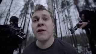 Известного российского блогера арестовали за оправдание терроризма