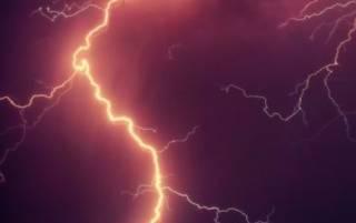 Погода в Украине: синоптики рассказали, где на следующей неделе продолжат идти грозовые дожди