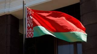 Беларусь хотят отключить от SWIFT и не пустить на Олимпиаду