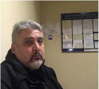 Задержанную банду наркоторговцев-рецидивистов на Киевщине, возможно, курировал Костя Калоша (Константин Бедовой), - СМИ