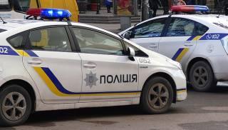 Под Киевом школьница застрелила товарища из-за фото для соцсетей