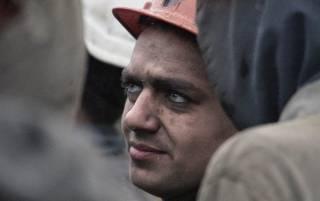 Зеленский «сдает» шахтеров. Присоединение Украины к Green Deal приведет к коллапсу промышленности