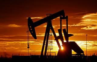 Цены на нефть серьезно выросли – названа причина