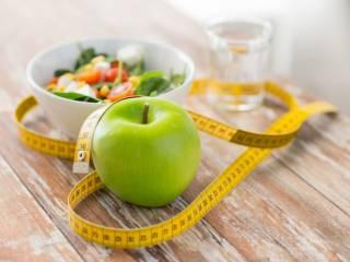 Популярный диетолог поведала, как «приятно» сбросить лишний вес
