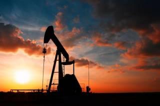 Эксперты спрогнозировали цены на нефть в следующем году