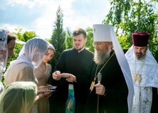 Митрополит Антоний рассказал, в чем опасность либерализации в церковной жизни