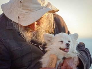 Православный документальный фильм о жизни Афона покажут в шести городах Украины в День Святого Духа