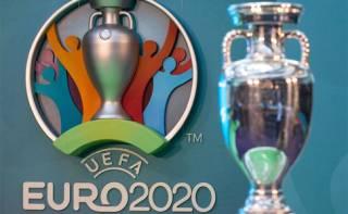 Финал Евро-2020 могут перенести в другой город