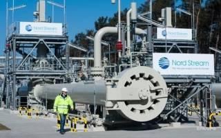 В Миненерго объяснили высокие цены на газ