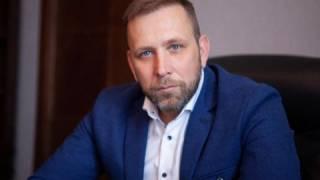 «Всего три шага»: Александр Щуцкий рассказал о главных приоритетах реформы ГТС