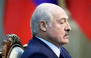 Лукашенко сделал резонансное заявление по Украине