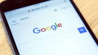 В работе Google произошел масштабный сбой