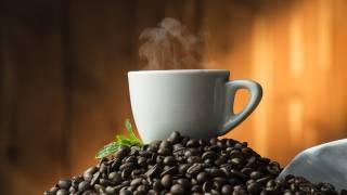 Ученые рассказали об еще одной пользе кофе