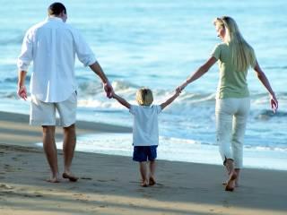 Священник УПЦ объяснил, где искать корни проблем в семейной жизни