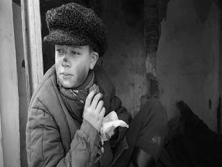 В УПЦ православная молодежь сняла фильм о Великой Отечественной войне