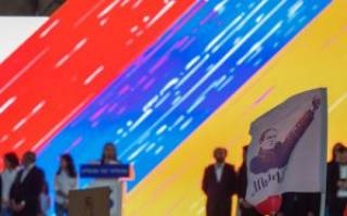 Внеочередные выборы в Армении прошли напряженно, — эксперт