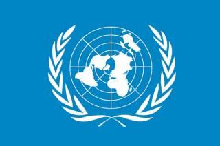 В ООН рассказали о воюющих детях во всем мире