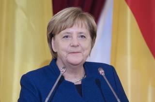 Меркель сделала громкое заявление по России, у Путина ей уже ответили