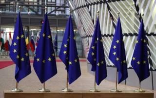 Евросоюз продлевает санкции в отношении России