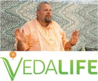 Vedalife - секта под прикрытием?