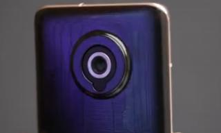 До конца года будет выпущен уникальный смартфон-рекордсмен