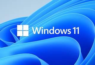 С Windows 11 удалось сделать кое-что необычное