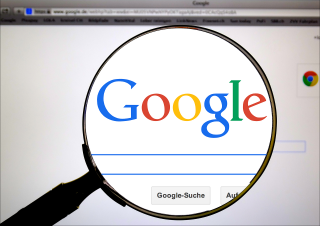 Google внедряет технологию MUM. Стало известно, что это такое
