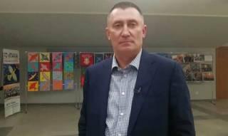 НАБУ могут заинтересовать женские хитрости депутата Белашова, -- СМИ