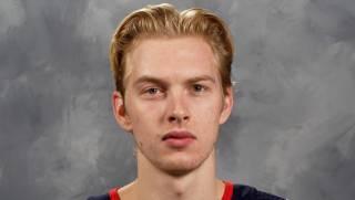 Молодой хоккеист погиб в США от «выстрела» фейерверка